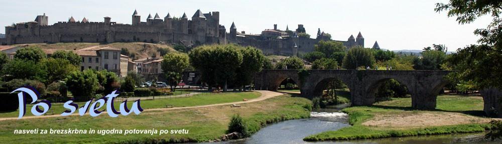 naslovnicaCarcassonne