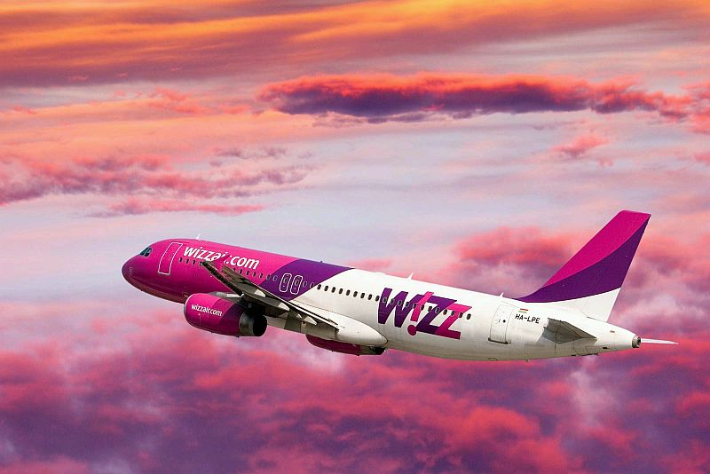 wizz_plane_mala