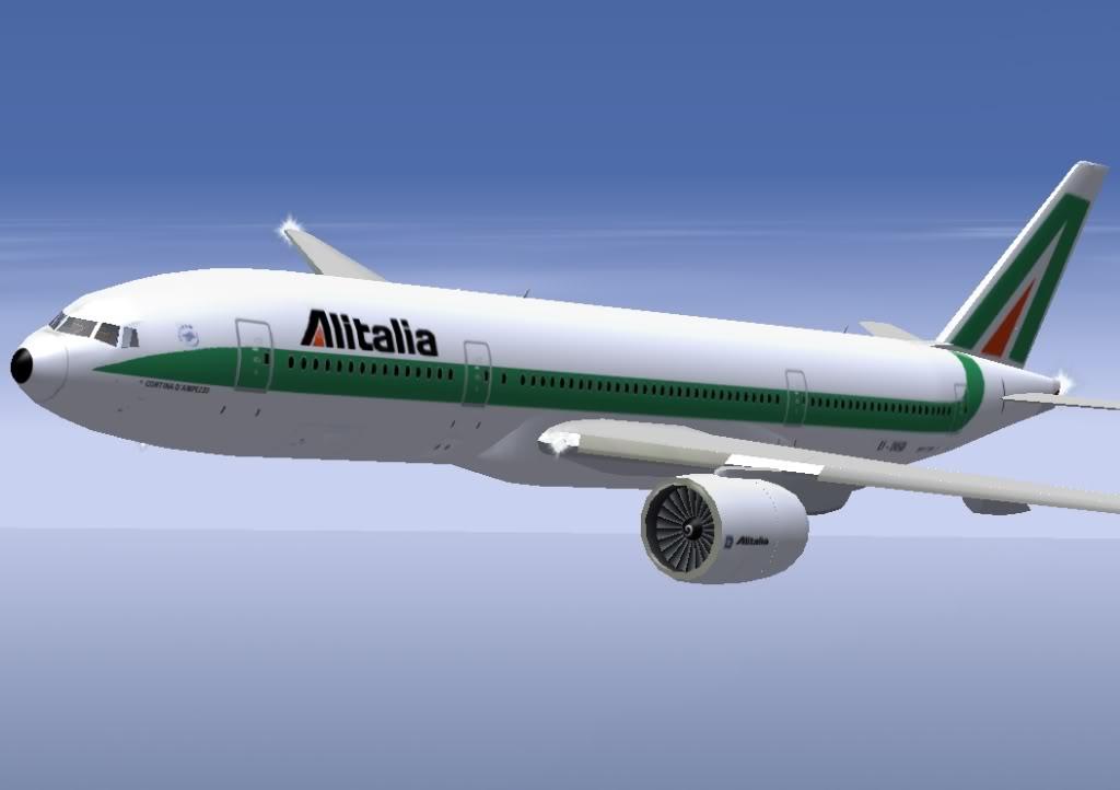 Alitalia772ER4