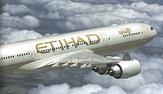Etihad-Airways2