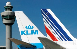 klm-airfrance