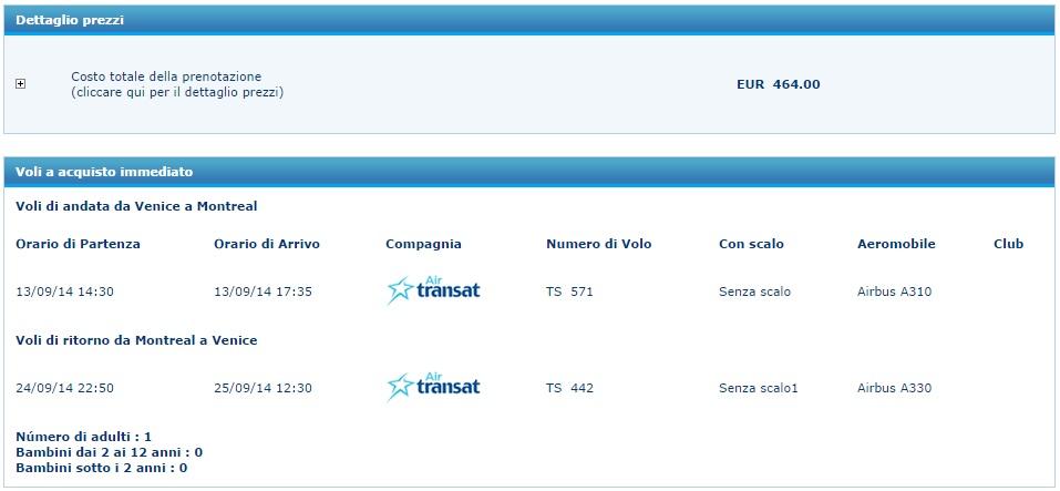 vce_montreal_airtransat