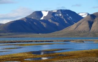 Svalbard1 (9)