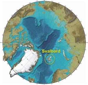 SvalbardGlobusMala