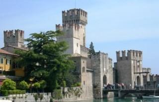 sirmione_castello