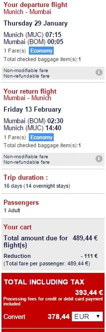 muc-mumbai-378