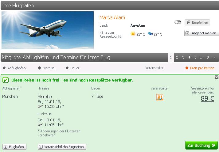 mucegipt89€