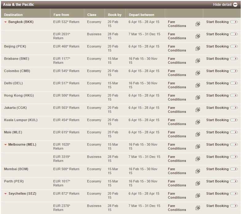 vce-emirates-feb15-1