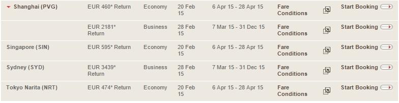 vce-emirates-feb15-2