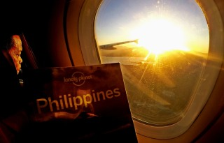 Filipini100