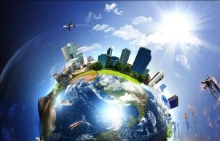 around-the-world-15384
