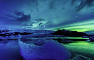 islandija-aurora