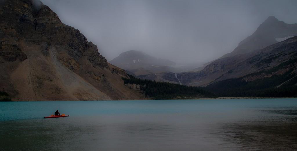 narodni park Jasper