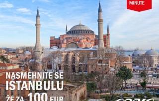 adria-istanbul2015