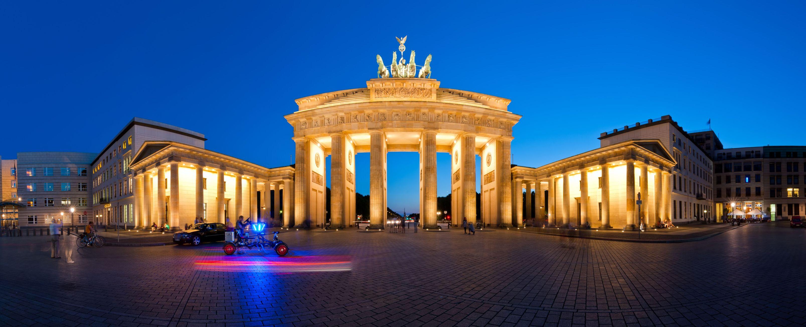Letalska Karta Maribor Berlin.Novo Povratne Karte Iz Ljubljane V Berlin V Zimi 18 19 Ze Od 31