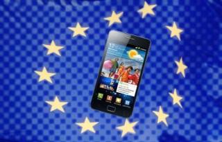 europe-roaming