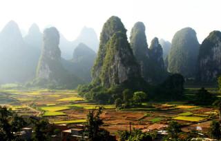 kitajska-kras
