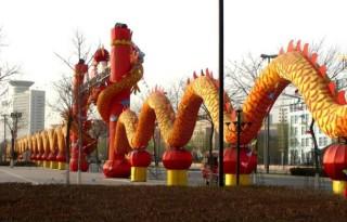lanzhou-zmaj
