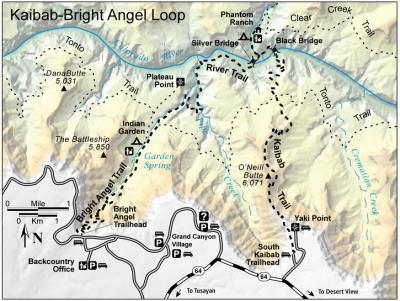 kaibab-bright-angel-loop-map_0