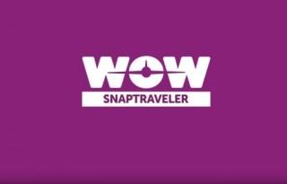 wow-snaptraveler