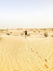 stevardesa_nina_emirates_posvetu