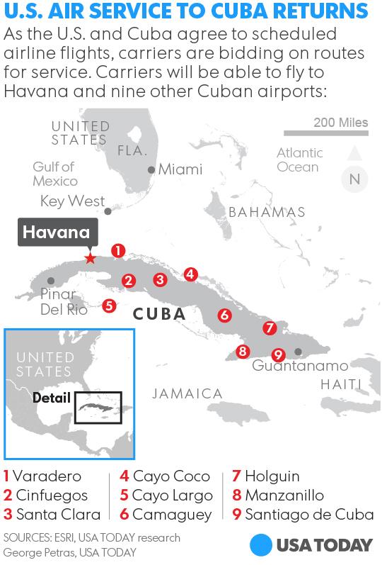 021616-Cuba-Flights