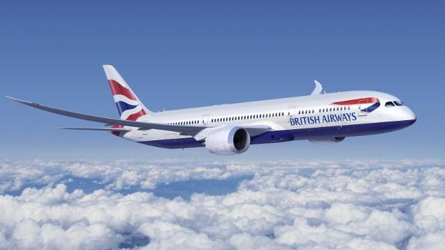 british-letalo