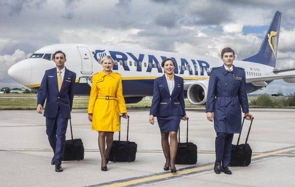 ryanair-crew