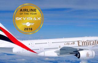 skytrax-best-2016