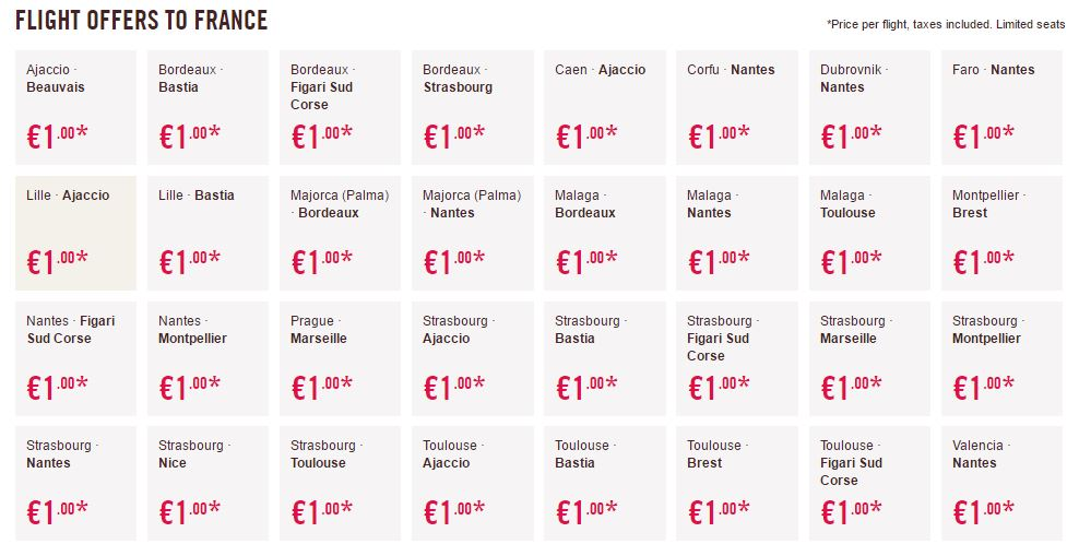 volotea-black-friday16
