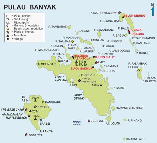 116-pulaubanyak_map1