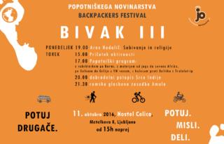 bivak3festival