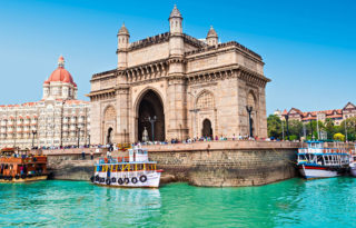 indija-mumbaj