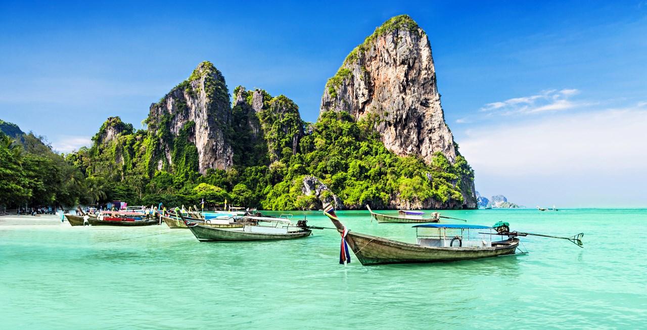 tajska-colni-skale