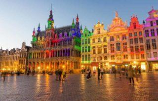 bruselj-naslovna