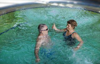 lendava-plavanje