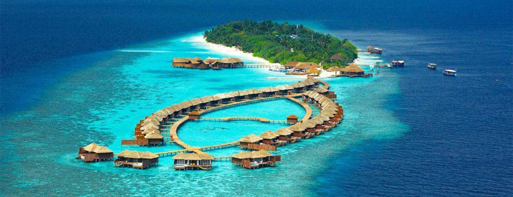 Super Poceni Na Maldive Direktne Povratne Karte Iz Milana Ze Za
