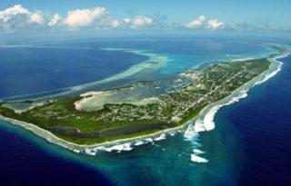 maldivi-addu-zraka