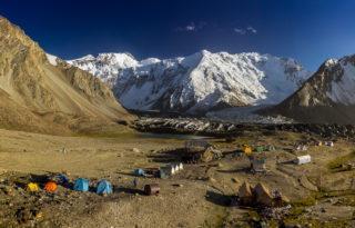 tajikistan-naslovna