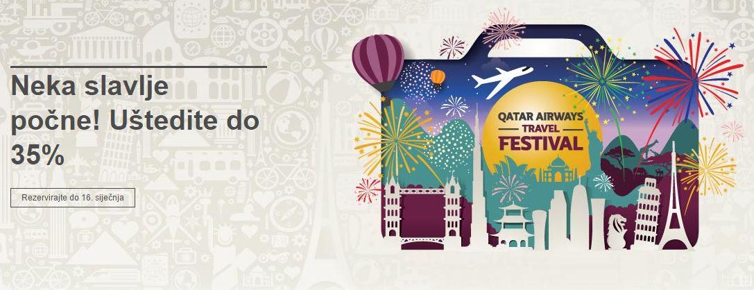 qatartravelfestival