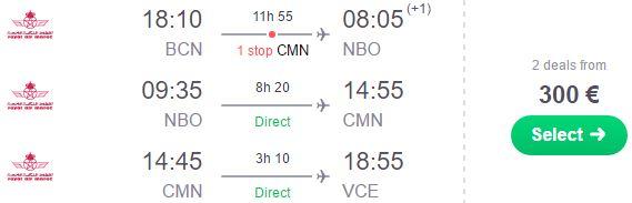 bcn-nbo-cmn-vce-299