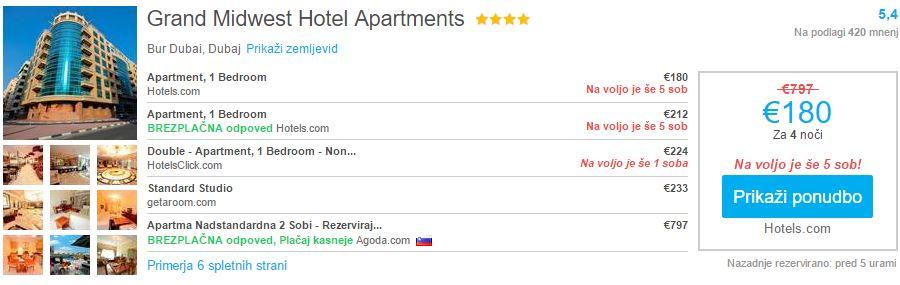 dub-hotel-jan17