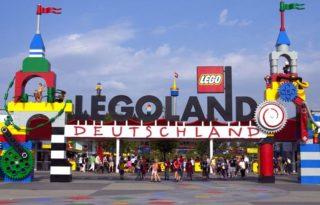 LegolandNaslovna