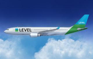 level-letalo