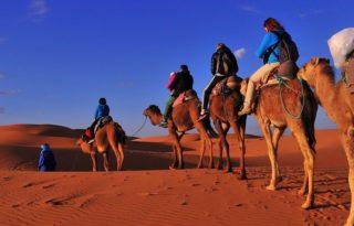 maroko-naslovna