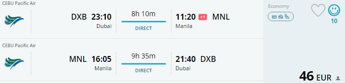 DubaiMNL46e