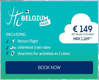 belgium-pass-banner