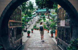 hong-kong-tempelj
