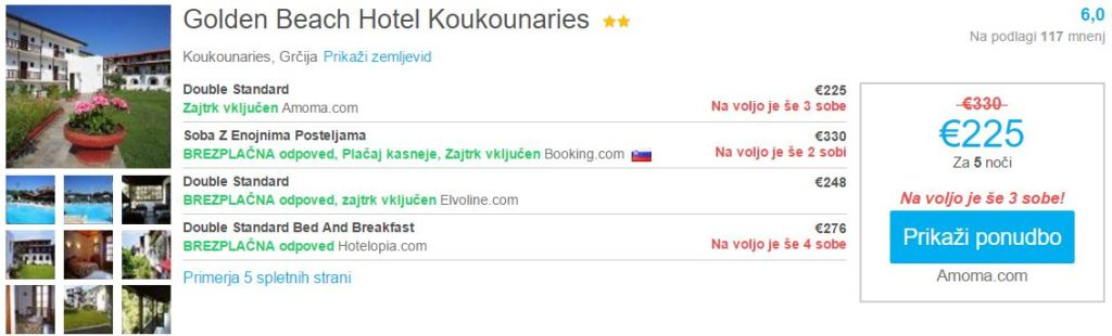 skia-hotel-225