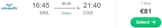mnl-dxb-81